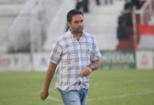 Federal A: Hugo Fontana dirigirá a Gimnasia de Concepción del Uruguay