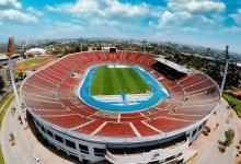 Copa Libertadores: la final no será en Chile