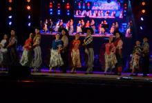Fiestas populares entrerrianas