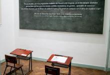 Museo Eva Perón