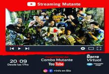 Combo Mutante