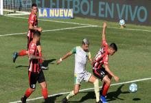 Patronato debutará ante Aldosivi de Mar del Plata en el próximo campeonato
