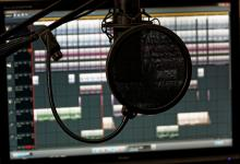 Panorama de Audioexperimentación Nacional (PAN)