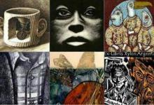 Salón Miniprint Internacional de Entre Ríos