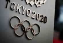El COI decidirá en tres meses si celebra los Juegos Olímpicos de Tokio por el coronavirus