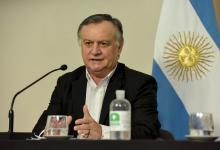 Reiteraron la prohibición de toda actividad deportiva fuera del hogar en Entre Ríos