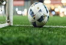 Crecen las dudas sobre el regreso del fútbol para el 25 de septiembre