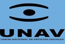 Unión Nacional de Artistas Visuales