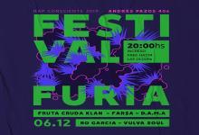 Furia Festival