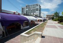 Feria del Regalo