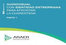 ARAER