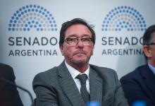 Pedro Guastavino
