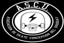 Asociación de Skate de Concepción del Uruguay