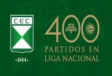 Básquet: Estudiantes de Concordia cumplió 400 partidos en la Liga Nacional