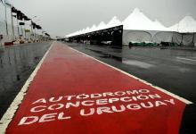 Autorizaron pruebas libres para el 1 y 2 de agosto en Concepción del Uruguay