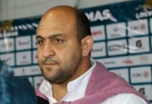 El paranaense Emiliano Bergamaschi desembarcará en el rugby italiano