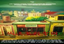 Club del Cine