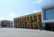 Municipalidad de Santa Elena