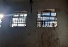 Autoridades judiciales, municipales y del Colegio de Abogados hallaron graves deficiencias en las condiciones de detención que se realiza en la Jefatura Departamental de Gualeguaychú.