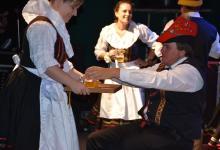 Fiesta Provincial de la Cerveza