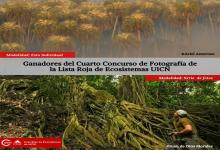 """""""Lista Roja de los Ecosistemas de la UICN"""""""