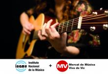 "Fomento Internacional de ""Musicargentina"" INAMU"