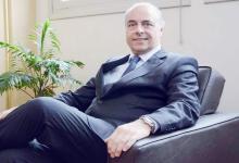 El juez federal rafaelino Miguel Abásolo. (Foto: elciudadanoweb.com)