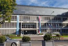 El Colegio de Abogados de Entre Ríos mediante nota al Superior Tribunal de Justicia (STJ) que se retome la actividad judicial tal como se convino en la Acordada del 27 de abril.
