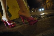 Cliente prostituyente