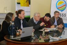 El tercer Foro Provincial de Agroecología tuvo una amplia convocatoria en Gualeguaychú y permitirá diseñar políticas públicas en la materia.