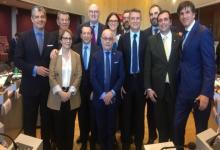 Acuerdo Mercosur EU