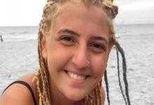 Adolescente argentina enfermó en Punta Cana y médicos del Garrahan monitorean su caso
