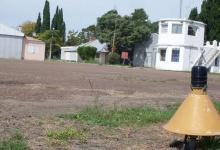 Por falta de personal, la ANAC clausuró el aeródromo de Gualeguaychú