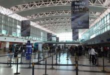 A partir del sábado suspenderán los vuelos desde Brasil, Chile y México