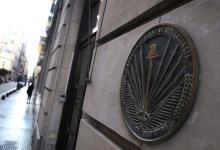 """Nueve exintegrantes de la AFI macrista, que prestaban funciones en el llamado """"Proyecto AMBA"""" fueron procesados por el juez Martín Bava, que subroga el juzgado federal de Dolores."""