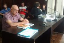 El juez de Ejecución Penal del Tribunal Oral Federal de Paraná, Roberto López Arango, hizo lugar, parcialmente, al pedido del condenado Gustavo Alfonzo, quien solicitó salir a trabajar, fuera de la Unidad Penal N° 1 de Paraná.