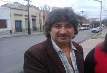 Héctor Alí