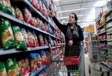 """Uno de los """"mitos"""" esgrimido por la industria mencionado por la Coalición Nacional para Prevenir la Obesidad en Niños, Niñas y Adolescentes es que este sistema """"estigmatiza o demoniza a los alimentos""""."""