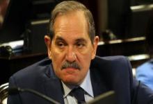 La Justicia habilitó la feria para definir dónde investigará a Alperovich por abuso sexual