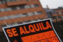Desde marzo los contratos de alquiler deberán registrarse en la AFIP