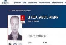 Búsqueda del principal acusado del atentado a la AMIA