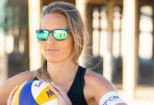 Beach Volley: los entrerrianos Gallay y Azaad volverán al circuito mundial en México