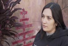 Anabella Albornoz