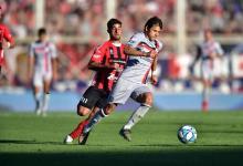 Patronato debutará ante San Lorenzo en la Copa de la Superliga