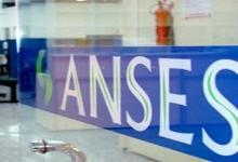 ANSES suspendió el pago de los créditos Argenta hasta el 30 de junio