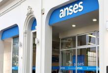Anses informó que el pago de la tercera ronda del IFE va a ser realizado al mismo universo de personas y con la modalidad del depósito en cuentas bancarias.