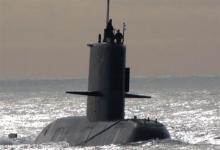 El submarino ARA San Juan. Los familiares temen que la Justicia colabore con la prescripción de la causa al no imputar a nadie de la mayor tragedia de la Armada en tiempos de paz.