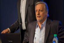 El Enargas denunció a Aranguren y otros exfuncionarios por la suba de tarifas de gas