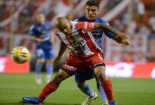 """Superliga: Patronato-Unión será uno de los """"liberados"""" de la fecha 20"""