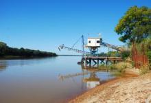Provincia aumentó los montos que se cobran por derechos de extracción de minerales